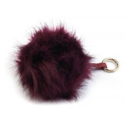 Prívesok na kabelku/kľúče