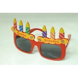 Party okuliare