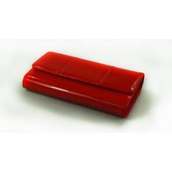 Listová kabelka