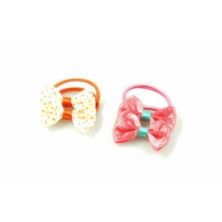 Detské gumičky