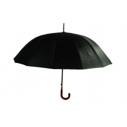 Dáždniky