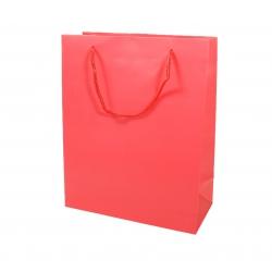 Darčeková taška
