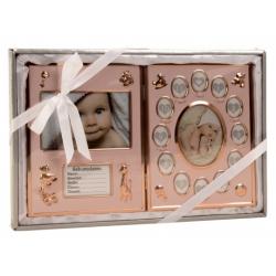 Darčekový set - dieťa