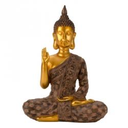 Dekorácia Budha