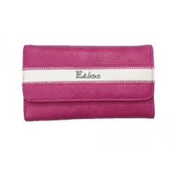 Peňaženka Eslee