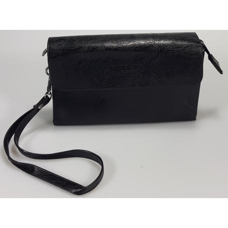 Pánska taška