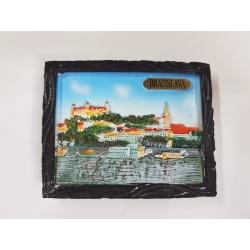 Magnetka Bratislava
