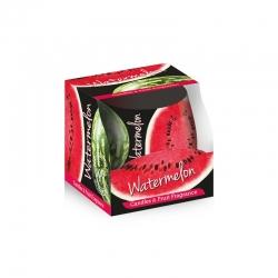 Sviečka - Watermelon