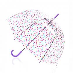 Dáždnik