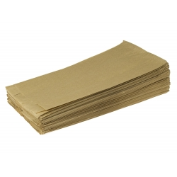 Papierový sáčok