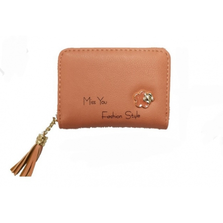 Peňaženka Miss You