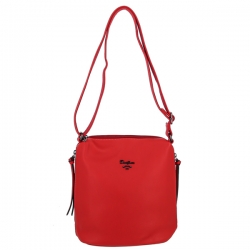 Crossbody David Jones