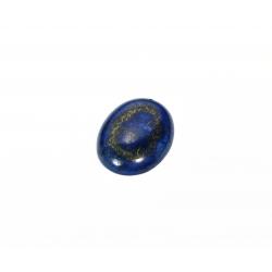 Kameň-Lapis Lazuli
