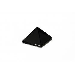Kameň- Obsidián