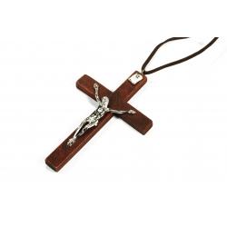 Kríž - náhrdelník