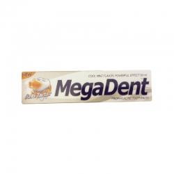 Zubná pasta - 50 ml