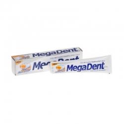 Zubná pasta - 125 ml