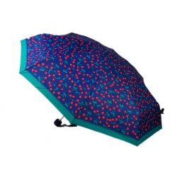 Mini Dáždnik