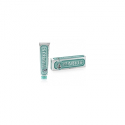 Zubná pasta - marvis - 75ml