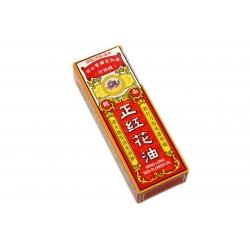 Čínsky olej 20ml