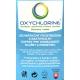 OXYCHLORINE - Dezinfekčný prostriedok