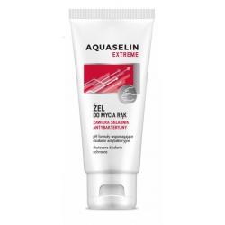 Tekuté antibakteriálne mydlo 200ml