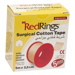 Chirurgická páska - tape