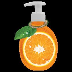 Tekuté mydlo na ruky - 375ml