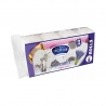 Toaletný papier - 2 vrstvový - 8ks - levandula