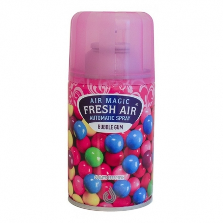 Osviežovač vzduchu náplň - 260ml