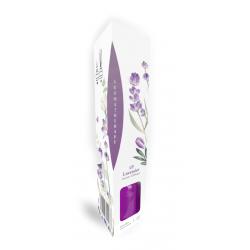 Difúzer 50ml - Lavender