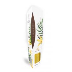 Difúzer 50ml - Vanilla