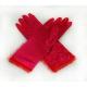 Spoločenské rukavičky