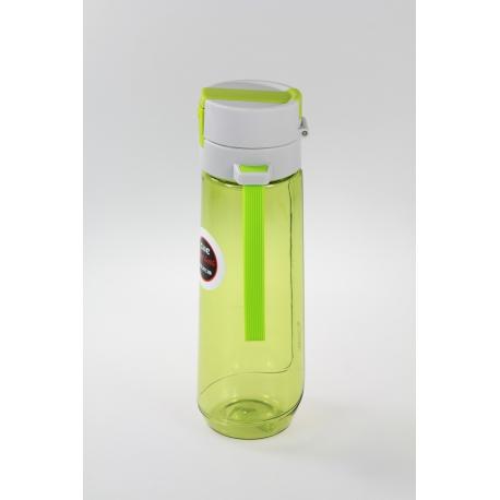 Fľaša