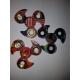 Spinner Fidget-antistresová hračka