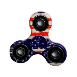 Spinner Fidget-antistresová hračka-vysoká kvalita