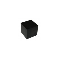Šungit-kocka